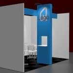 stand 3 x 4 tussenstand