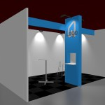 stand 3 x 5 tussenstand
