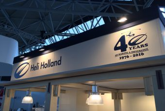 Heli Holland Helitech