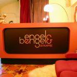 EngelenBengel bar