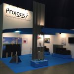 Prolock stand 2