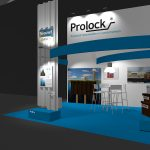 Prolock stand 5